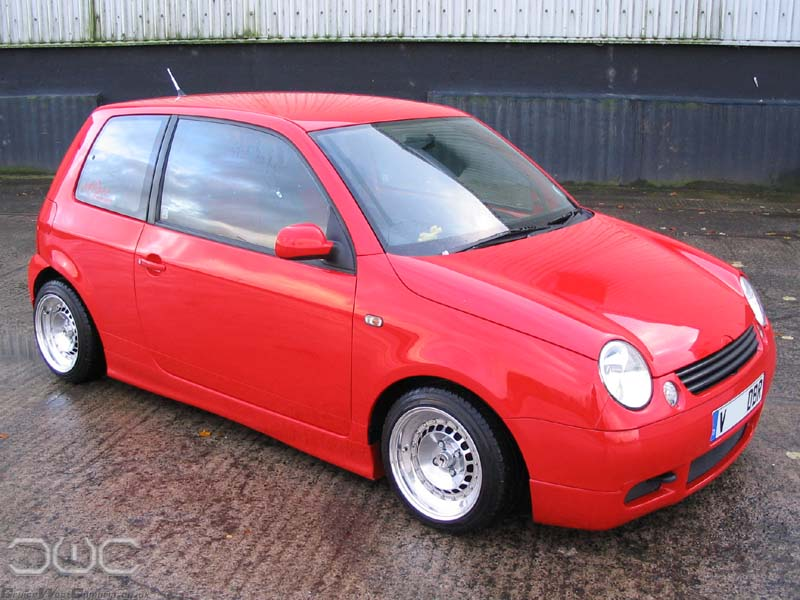 000 Lupo Red 03