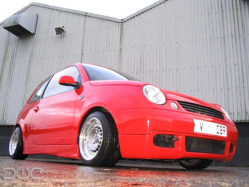 000 Lupo Red 04